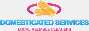 Cleaners Manchester : Relable Cleaners